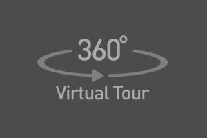 diatreta 360° view