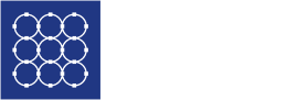 diatreta doo beograd logo