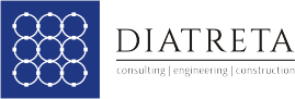 diatreta beograd logo