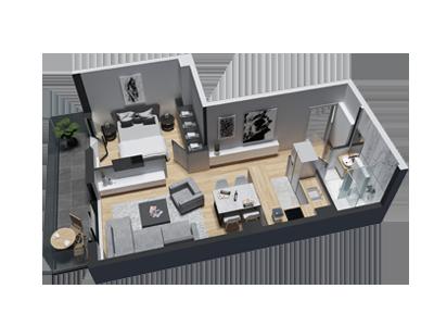 diatreta ponuda stanova stan 13