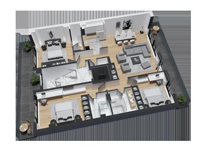 diatreta ponuda stanova stan 15