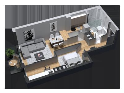 diatreta ponuda stanova stan 5