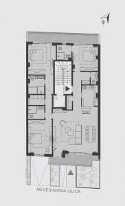 diatreta pozicija stana 14