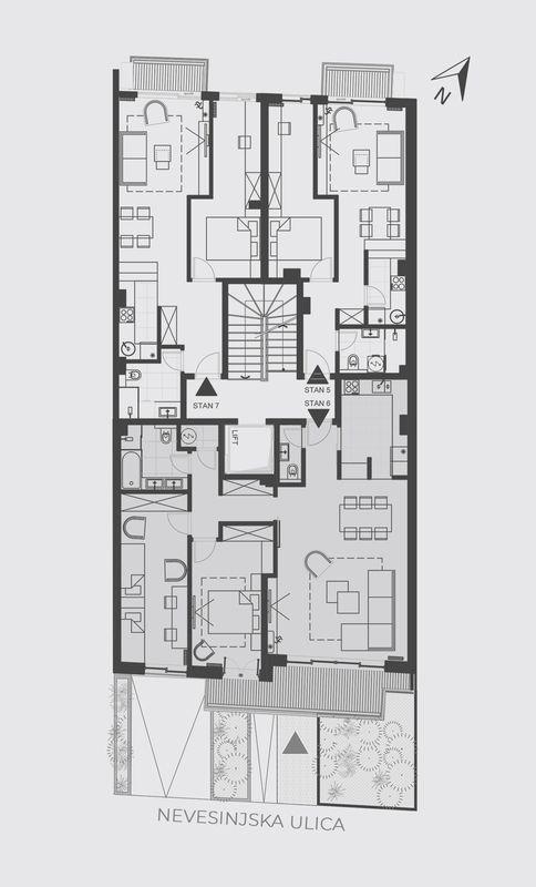 diatreta pozicija stana 6