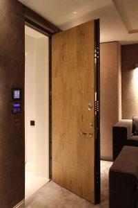 diatreta stolarija ulazna vrata