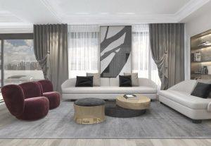 diatreta apartment 15 living room 3
