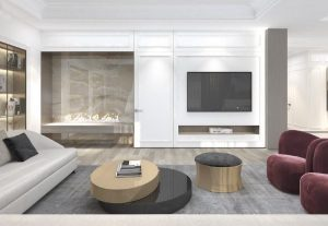 diatreta apartment 15 living room 4