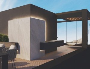 diatreta apartment 15 roof terrace 2