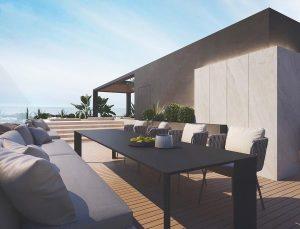 diatreta apartment 15 roof terrace 4