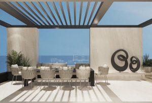diatreta apartment 15 roof terrace 6