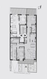 diatreta apartment position 10