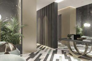 diatreta apartments gallery 1