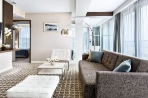 diatreta apartments gallery 2
