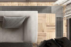 diatreta apartments gallery 5