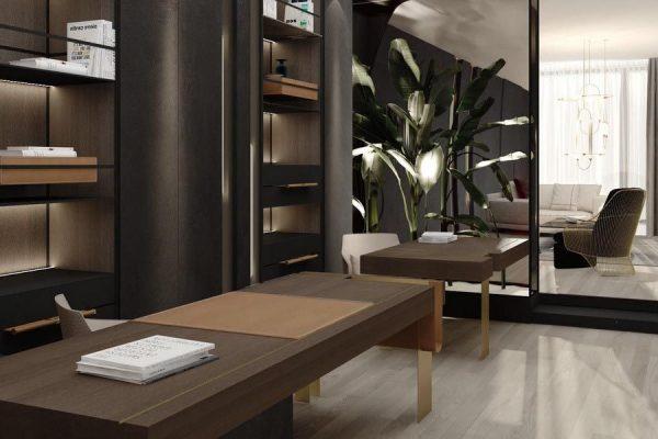 diatreta gallery office 1