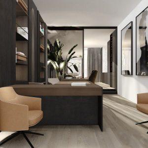diatreta gallery office 5