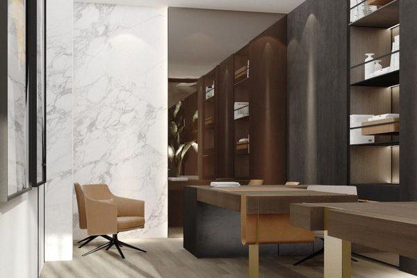 diatreta gallery office 6