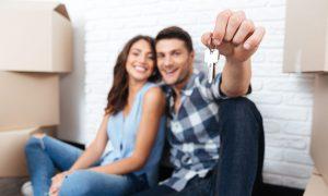 diatreta housing loans 1