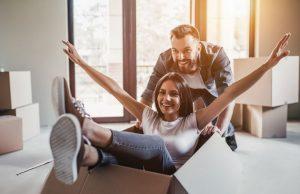 diatreta housing loans 2