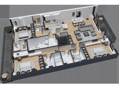diatreta offer of apartments apartment 14