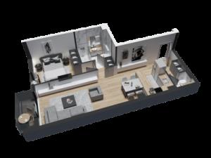 diatreta offer of apartments apartment 9