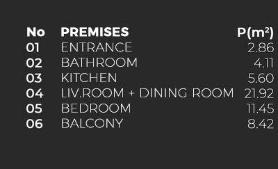 diatreta premises apartment 13