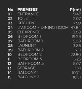 diatreta premises apartment 14
