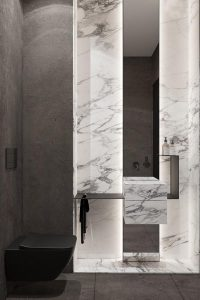 diatreta stan 15 kupatilo 1