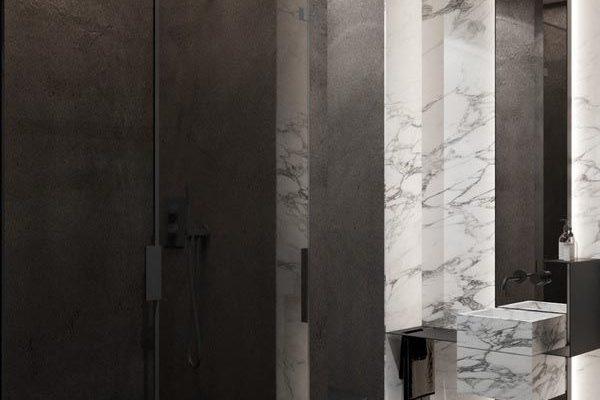 diatreta stan 15 kupatilo 2
