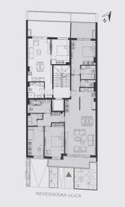 diatreta apartment position 10 2020