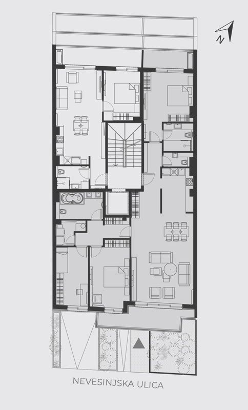diatreta apartment position 12 2020