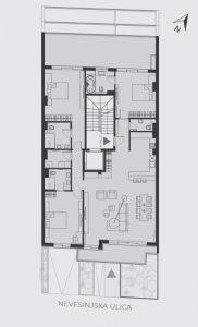 diatreta apartment position 14 2020