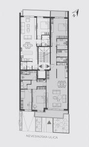 diatreta apartment position 8 2020