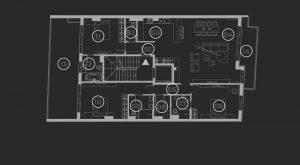 diatreta basis of the apartment 14 2020