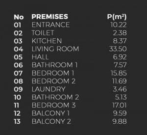 diatreta premises apartment 10 2020