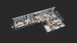 diatreta homepage apartment 8